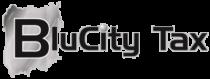 BluCity Tax
